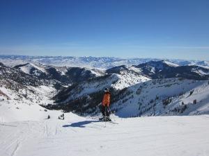Winter 2011 061